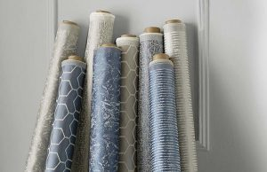 Grove - Curtains