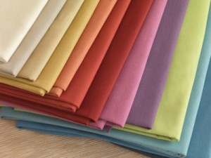 curtains fabrics