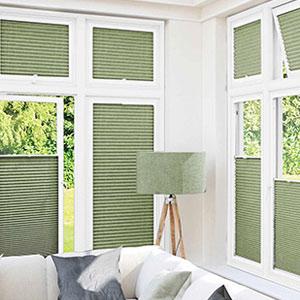 honeycomb-blinds