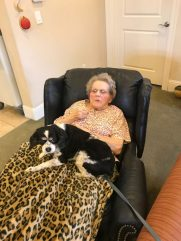 Dallas Assisted Care Home
