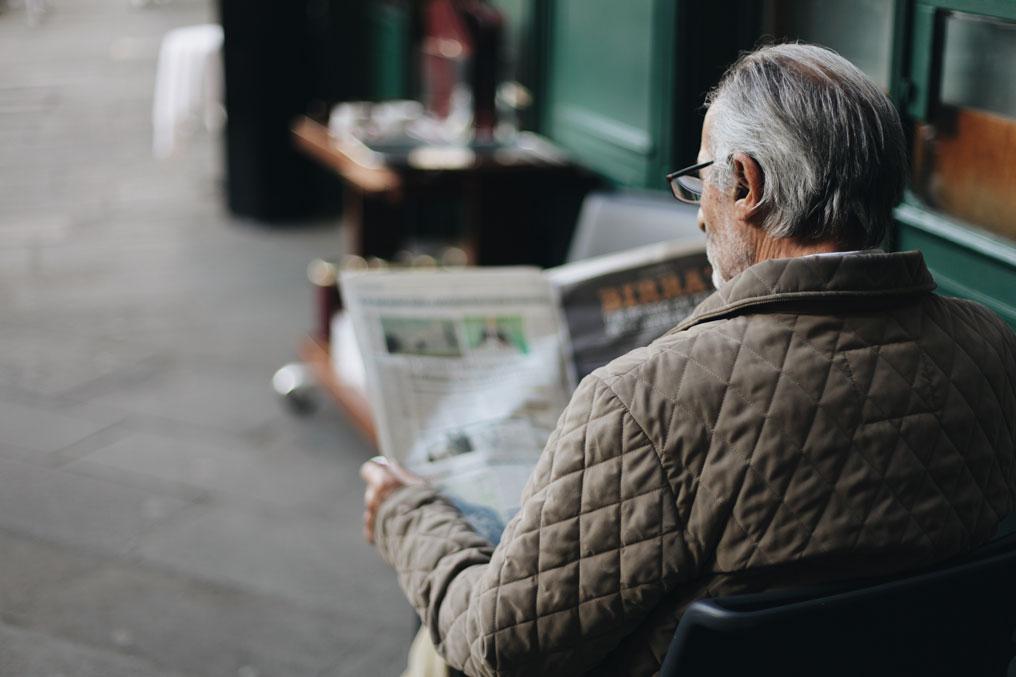elderly elderly man man 1684916