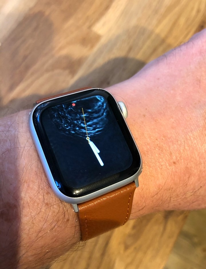 Product Review -Watch Strap for Apple Watch