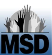 Manchester School Logo