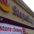 Stop & Shop closed all it's NH stores last year, making a clear path for Market Basket to expand.