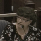 State Rep. Jane Cormier, R-Hooksett.