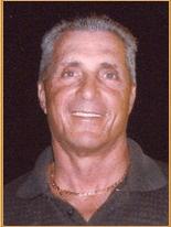 Paul J. Costa