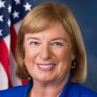 Congresswoman Carol Shea Porter