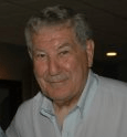 Lou D'allesandro
