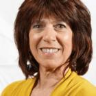 Linda DiSilvestro