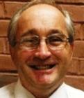 Jerry Bergevin