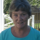 Kathleen Souza