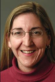 Dr. Elizabeth Talbot