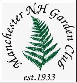 Manchester Garden Club logo