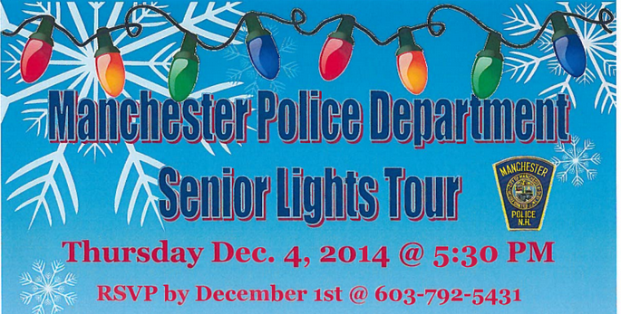 Holiday Bus Tour