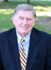 David Nixon