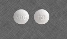 90 10 mg oxy pills allegedly taken during Dec. 10 burglary.