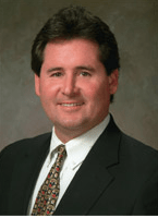 Michael F. Reed