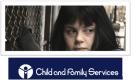 CFS fundraiser March 20.