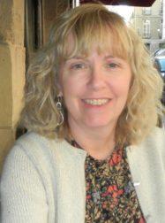 Linda Armirotto
