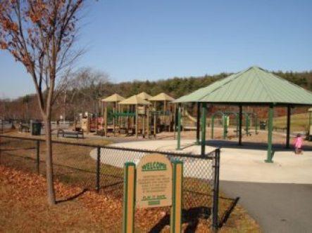 Derryfield Park