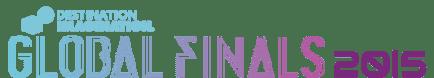GF15_Logo_Long