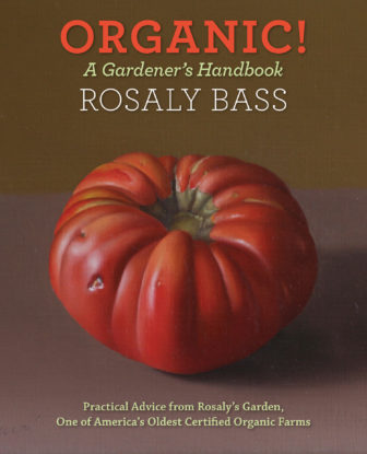 RosalyBass_Organic_Cover_200