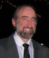 Bill Brickley
