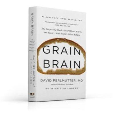 Perl Six Grain Brain