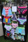 "Three Monkeys Cloth Diapers also makes spectacular custom ""big kid"" panties."