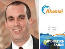 David Belson