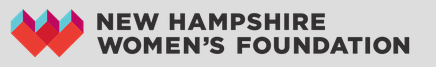 womens foundation logo