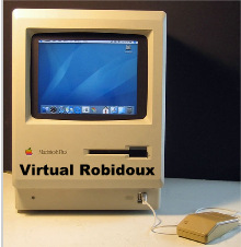 Virtual Robidoux1
