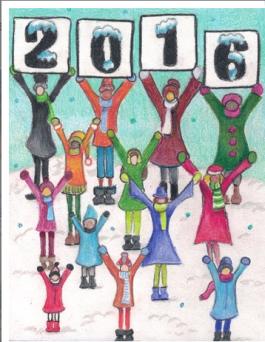 2016 Celebration
