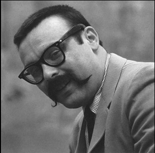 Eric Mintel Quartet will pay tribute to the music of Vince Guaraldi (pictured) Dec. 7 at the Palace.