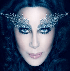 Cher had to cancel her Oct. 2014 Dressed to Kill Tour stop, but she's no stranger to Manchester.