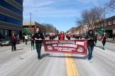 Parade126