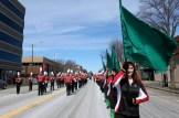 Parade127