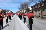 Parade131