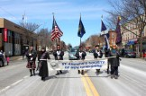 Parade135