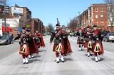 Parade136