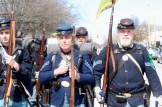 Parade174