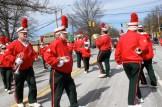 Parade185