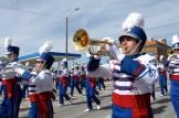 Parade214