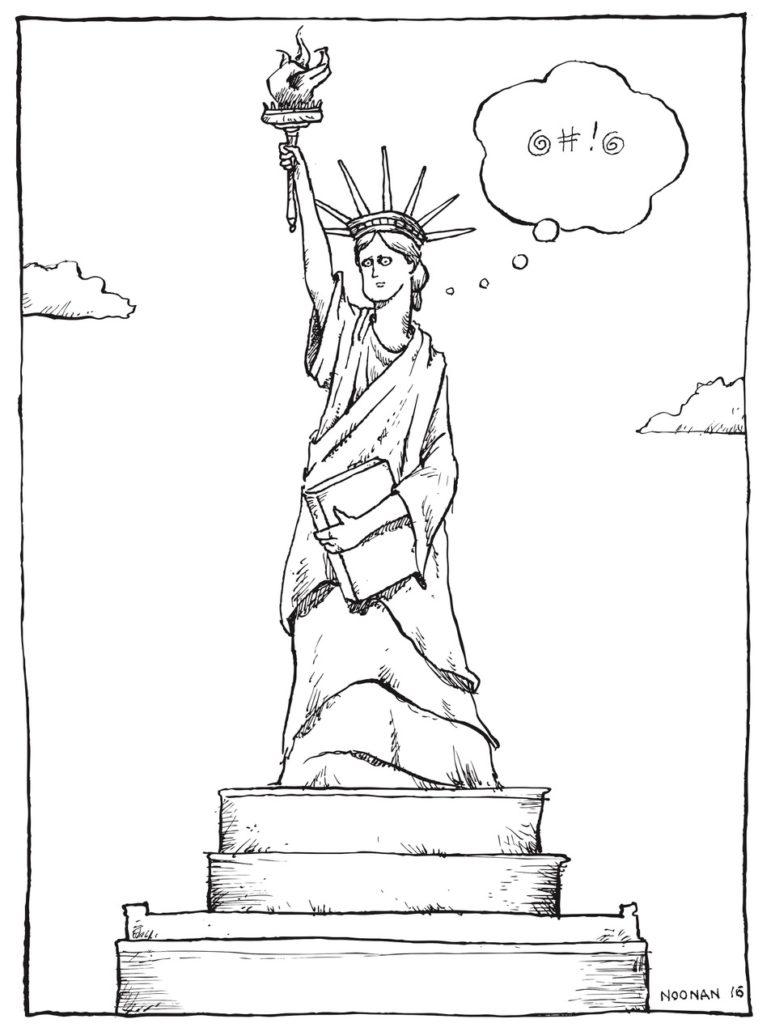trump-liberty-1