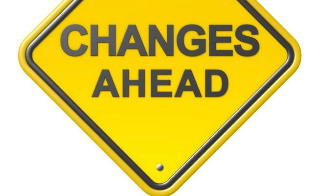 All Change At The Undergrad Blog Manchester Undergrad