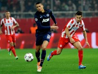 Olympiacos-v-Manchester-United-Chris-Smalling_3090320