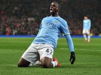 Man-United-v-Man-City-Manchester-City-s-Ivori_3107656