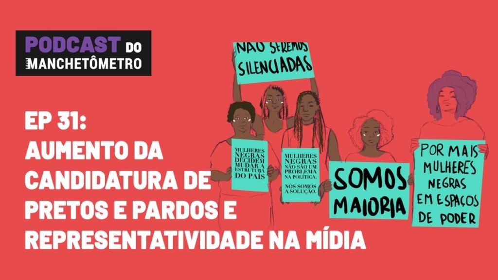 Imagem: https://mulheresnegrasdecidem.org
