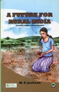 Future-for-Rural-India