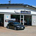Denver Auto Repair Mancinellis Auto Repair Cente